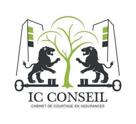 IC-CONSEIL-logo-2